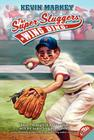 The Super Sluggers: Wing Ding Cover Image