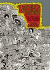 Love Goes to Buildings on Fire: Five Years in New York That Changed Music Forever Cover Image