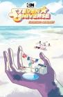 Steven Universe Vol. 9 Cover Image