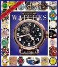365 Days of Watches Calendar 2015 Cover Image