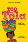 Too Small Tola Cover Image