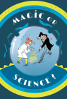 Magic or Science? Cover Image