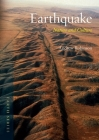 Earthquake: Nature and Culture Cover Image