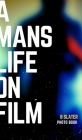A Mans Life on Film Cover Image