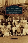 Schenectady's General Electric Realty Plot (Images of America) Cover Image