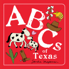 ABCs of Texas Cover Image