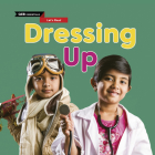 Dressing Up Cover Image