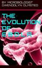 The Evolution of Ebola Cover Image
