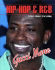 Gucci Mane Cover Image
