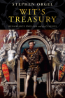 Wit's Treasury: Renaissance England and the Classics Cover Image