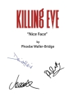 Killing Eve: Nice Face: Screenplay Cover Image