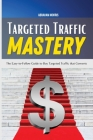 Targeted Traffic Mastery Cover Image