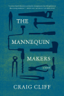 The Mannequin Makers Cover Image