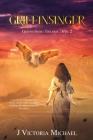 GriffinSinger Cover Image