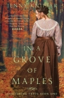In a Grove of Maples Cover Image