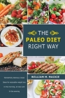 The Paleo Diet Right Way Cover Image