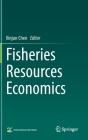 Fisheries Resources Economics Cover Image
