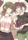 Yuri Life Cover Image