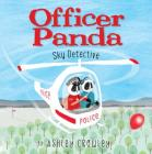 Officer Panda: Sky Detective Cover Image
