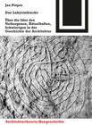 Das Labyrinthische: Über Die Idee Des Verborgenen, Rätselhaften, Schwierigen in Der Geschichte Der Architektur Cover Image