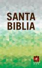Santa Biblia Ntv, Edicion Semilla, Tierra Fertil Cover Image