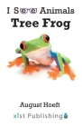 Tree Frog Cover Image