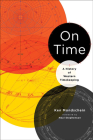 On Time: A History of Western Timekeeping Cover Image