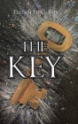 The Key Cover Image