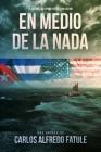En Medio de la NADA Cover Image