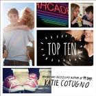 Top Ten Lib/E Cover Image