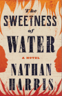 The Sweetness of Water: A Novel Cover Image