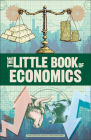 The Little Book of Economics (Big Ideas) Cover Image