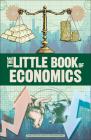 The Little Book of Economics (Big Ideas) Cover Image
