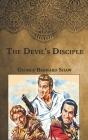 The Devil's Disciple Cover Image