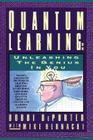 Quantum Learning: Unleashing the Genius in You Cover Image