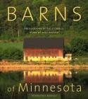 Barns of Minnesota (Minnesota Byways) Cover Image