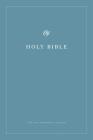 ESV Economy Bible Cover Image