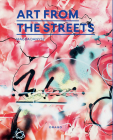 Art from the Streets Cover Image