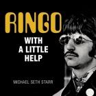 Ringo Lib/E: With a Little Help Cover Image