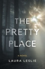 The Pretty Place Cover Image
