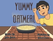 Yummy Oatmeal Cover Image