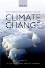 The Economics and Politics of Climate Change Cover Image
