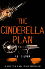 The Cinderella Plan (Burton and Lamb Thrillers #3) Cover Image
