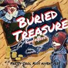 Buried Treasure Cover Image