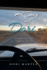 A Day with Dori: Compilation of Posts of Living Your Best Life Cover Image