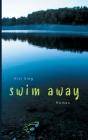 Swim Away Cover Image