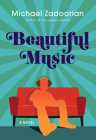 Beautiful Music Cover Image