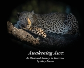 Awakening Awe: An Illustrated Journey to Reverence Cover Image