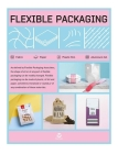 Flexible Packaging Cover Image