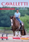 Cavalletti 4th Edition: For Dressage and Jumping Cover Image